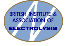 British Institute & Association of Electrolysis